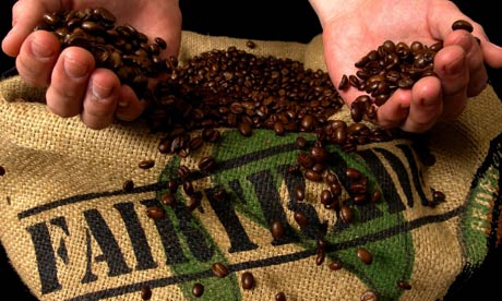 fairtrade-coffee-006.jpg