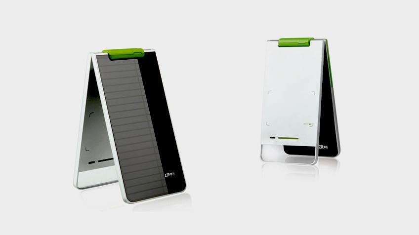solar%20phone.jpeg